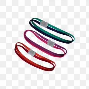 Zumba - Key Chains Zumba Clothing Accessories Logo PNG