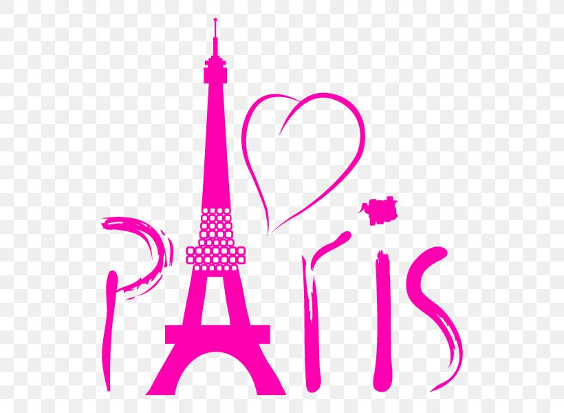 Paris Desktop Wallpaper Drawing Wallpaper Png 600x600px Paris Child Cuteness Drawing Iphone Download Free