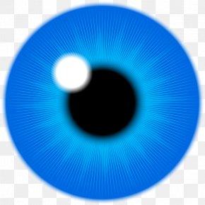 Echidna Clipart - Iris Eye Clip Art PNG