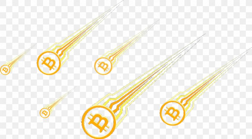australia crypto wallet