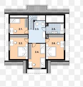 Bali - Facade Floor Plan Property PNG