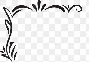 Floral Design Visual Arts Drawing Clip Art PNG
