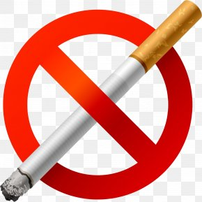 Smoking - Tobacco Smoking Smoking Cessation Smoking Ban Cigarette PNG