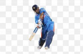 Cricket - India National Cricket Team Indian Premier League 2016 ICC World Twenty20 Cricketer PNG