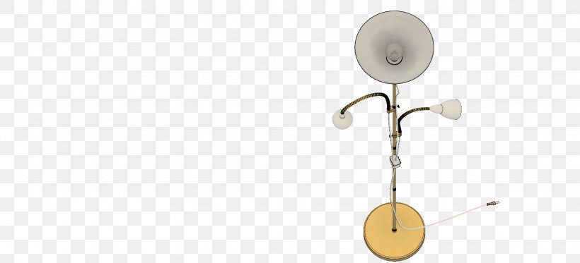 Material Body Jewellery, PNG, 1536x700px, Material, Bathroom, Bathroom Accessory, Body Jewellery, Body Jewelry Download Free