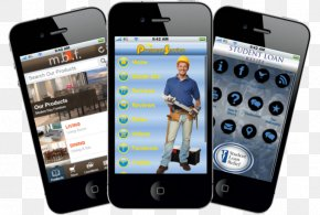 Wish You All The Best - Smartphone Feature Phone IPhone Mobile App Application Software PNG