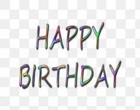 Eid Al Adha Greeting Card - Birthday Song Happy Birthday PNG
