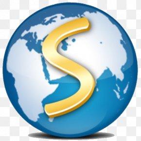 Internet Explorer - SlimBrowser Web Browser Computer Software Internet Explorer Microsoft PNG