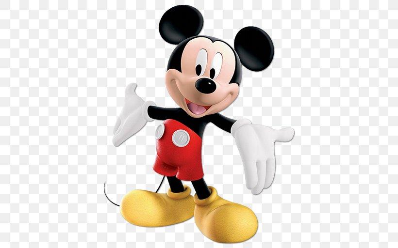 Mickey Mouse Desktop Wallpaper Display Resolution 1080p Png
