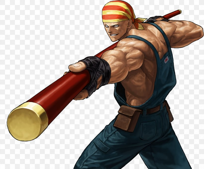 The King Of Fighters Xiii Terry Bogard Iori Yagami Kyo Kusanagi