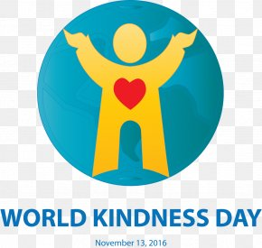 World Kindness Day - World Environment Day Skill World TB Day PNG