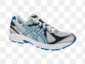 Running Shoes Image - Rocker Bottom Shoe Nike Free Footwear PNG