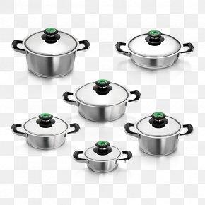 Kettle - Kettle Lid Stock Pots Pressure Cooking PNG