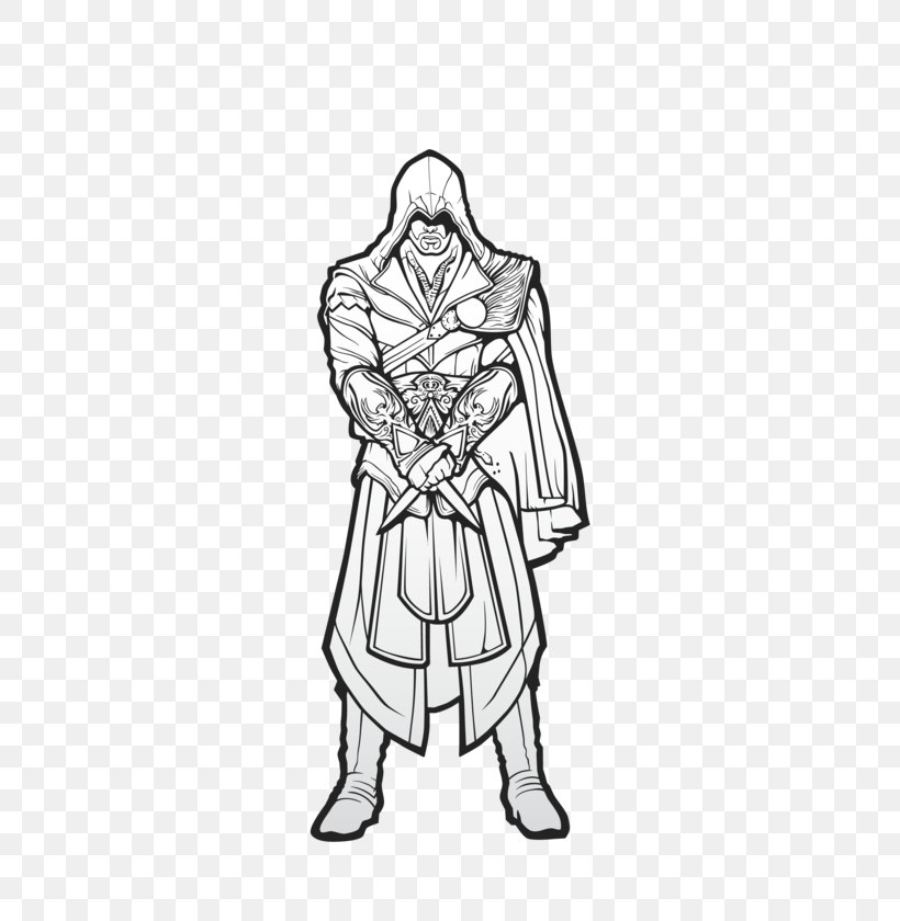 Assassin's Creed IV: Black Flag Assassin's Creed: Revelations Assassin's Creed III Assassin's Creed: The Ezio Collection, PNG, 480x840px, Assassins Creed Iv Black Flag, Arm, Armour, Art, Artwork Download Free