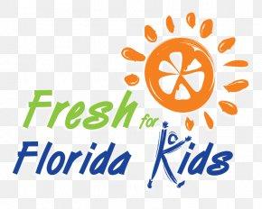 Usda Summer Meals - Breakfast School Meal Fresh Fruit And Vegetable Program Lunch PNG