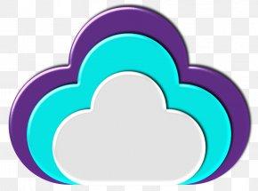 Cloud - Internet Download Clip Art PNG