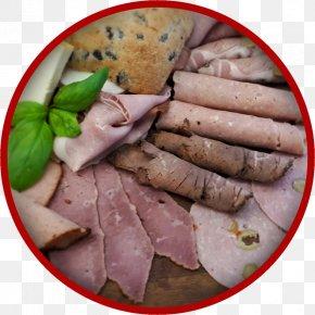 Ham - Liverwurst Charcuterie Galantine Ham Terrine PNG
