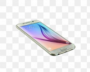 Samsung Mobile Phones Surfaces - Samsung Galaxy S6 Active Smartphone 4G LTE Telephone PNG