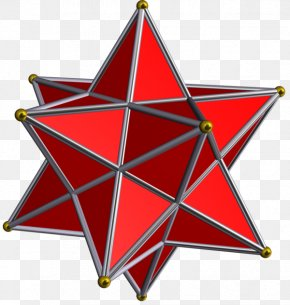 Face - Small Stellated Dodecahedron Great Stellated Dodecahedron Stellation Kepler–Poinsot Polyhedron PNG