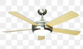 Headlamps - Ceiling Fan PNG