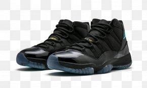 Jordan - Jumpman Air Jordan Sneakers Shoe Basketballschuh PNG