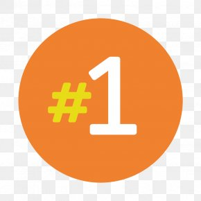 Number 1 - Organization Training Business Learning Technology PNG