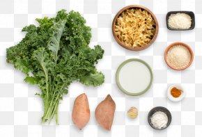 Ethiopian Cooking Spices - Vegetarian Cuisine Tea Food Recipe Spice PNG