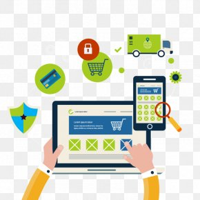 E-commerce Payment Card Industry Data Security Standard Trade PNG
