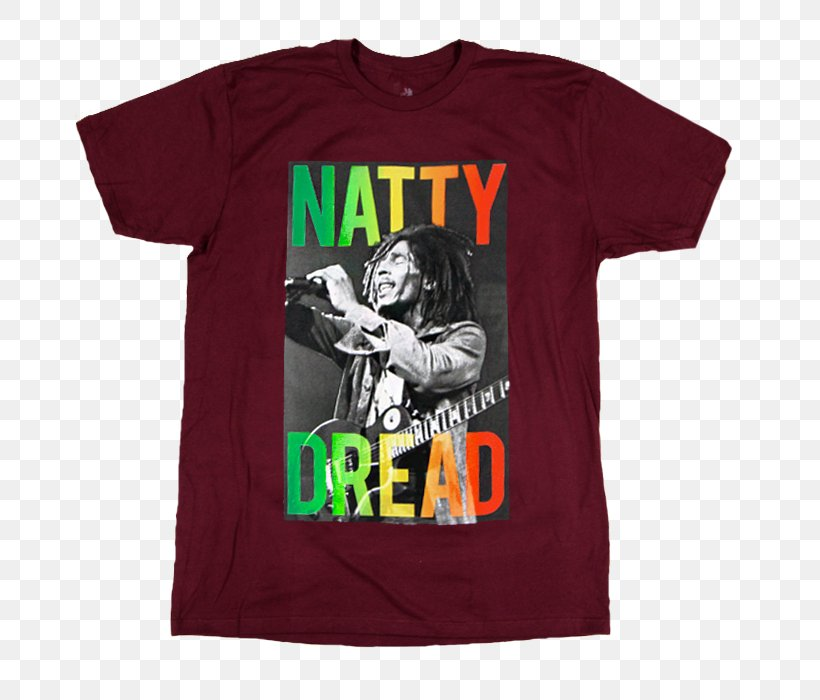 Long-sleeved T-shirt Long-sleeved T-shirt Logo, PNG, 700x700px, Tshirt, Active Shirt, Brand, Clothing, Logo Download Free