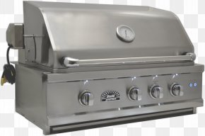 Outdoor Grill - Barbecue Rotisserie Grilling Outdoor Cooking Kamado PNG