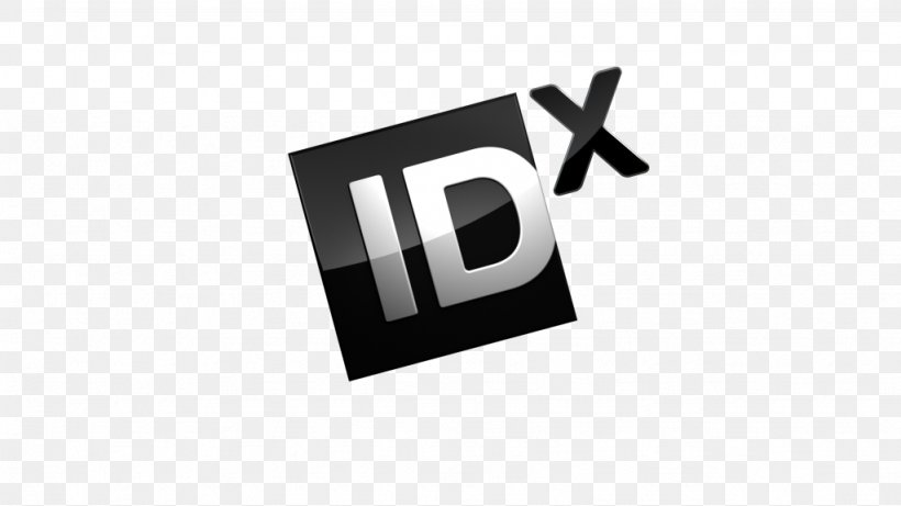 Investigation Discovery Television Channel Id Xtra Discovery