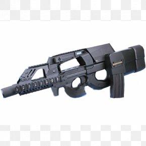Car - Trigger Firearm Product Design Air Gun Ranged Weapon PNG
