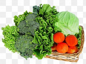 Broccoli Vegetables - Vegetarian Cuisine Vegetable Food Nutrition Health PNG