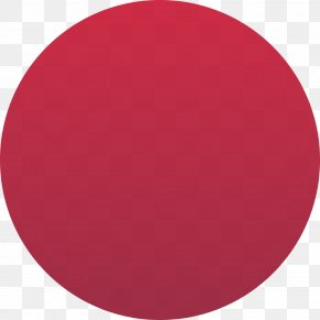 Paint - Benjamin Moore & Co. Red Color Paint Poppy PNG