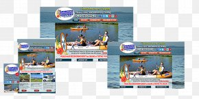 Halo Creative - Water Transportation Advertising Brand PNG