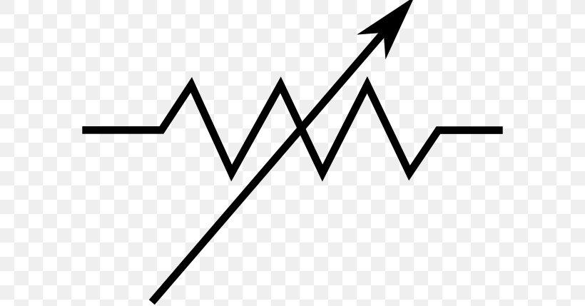 electronic symbol potentiometer resistor wiring diagram resistor symbol on wiring diagram resistor symbol wiring diagram #6
