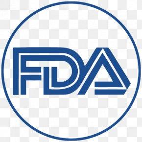 Food Health - FDA Atty Food And Drug Administration Regulation Medical Device Approved Drug PNG