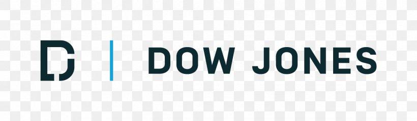 Logo Brand Product Design Font Dow Jones Company Png 1427x416px Logo Area Brand Dow Jones
