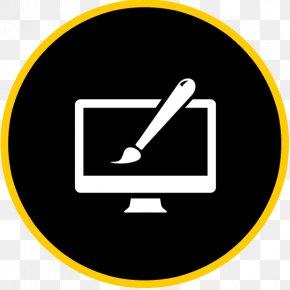 Web Design - Web Design Icon Design Digital Marketing PNG