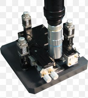 Microscope - Scanning Probe Microscopy Microscope Atomic Force Microscopy Optics Nanotechnology PNG