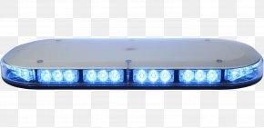 Emergency Vehicle Lighting - Headlamp Vehicle License Plates Motor Vehicle Registration PNG