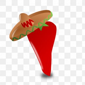 Mexico Food Pictures - Mexican Cuisine Cinco De Mayo Clip Art PNG