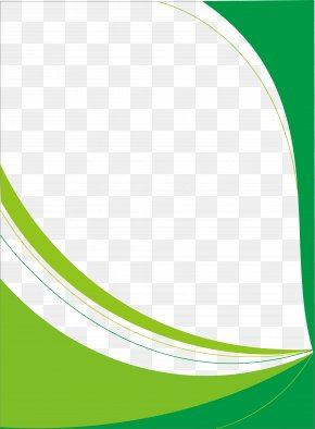 Vector Poster Template - Poster Template PNG