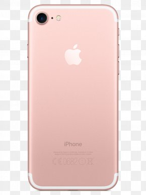 Iphone 7 Plus - IPhone 7 Plus IPhone 5 Telephone Apple PNG
