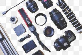 Digital Camera Accessories - Digital Camera Digital SLR Photography Storlmedia PNG