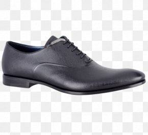 Everlasting Summer Walkthrough - Dress Shoe Clothing Leather Boot PNG