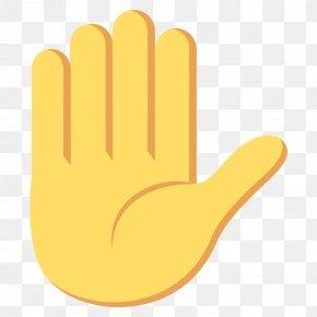 Crying Emoji - Emojipedia Thumb Signal Emoticon Symbol PNG