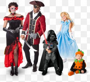 Party - Halloween Costume Party City PNG