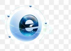 Internet E - Internet Web Banner Computer Network PNG