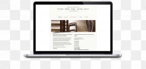Collected Works Of C G Jung - Kanzlei Am Jungfernstieg Mc Creative Studio Michael Braack Corporate Design Full-Service-Agentur Text PNG